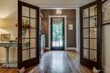 226 5th Ave - Photo 10