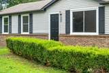 359 Woodale Dr - Photo 2