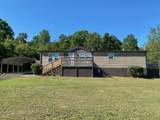 4751 Devers Rd - Photo 1