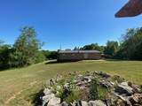 4751 Devers Rd - Photo 3