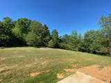 4751 Devers Rd - Photo 4