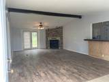 4751 Devers Rd - Photo 8