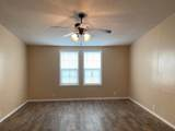 4751 Devers Rd - Photo 9