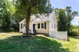1812 Morningside Ave - Photo 3