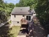 1812 Morningside Ave - Photo 28
