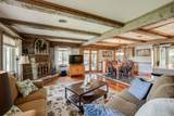 6923 Cross Keys Rd - Photo 15