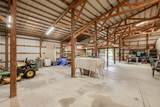 6923 Cross Keys Rd - Photo 27