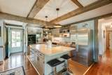 6923 Cross Keys Rd - Photo 4
