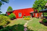 6923 Cross Keys Rd - Photo 39