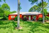 6923 Cross Keys Rd - Photo 40