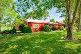 6923 Cross Keys Rd - Photo 41