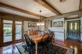 6923 Cross Keys Rd - Photo 8