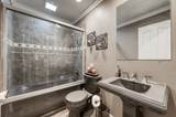 7707 Chester Rd - Photo 19