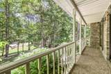 7707 Chester Rd - Photo 21