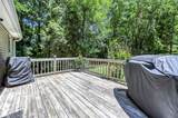 7707 Chester Rd - Photo 23
