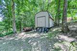 7707 Chester Rd - Photo 24