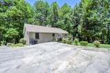 7707 Chester Rd - Photo 25