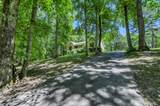 7707 Chester Rd - Photo 26