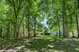 7707 Chester Rd - Photo 27