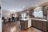 7707 Chester Rd - Photo 4