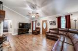 7707 Chester Rd - Photo 9