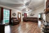 7707 Chester Rd - Photo 10