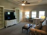 1719 Bellamy Ln - Photo 8