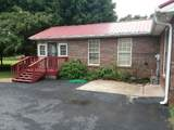 523 N Russell St - Photo 2