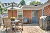 920 Hillcrest Ave - Photo 19