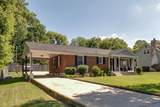 920 Hillcrest Ave - Photo 4