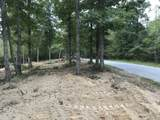 360 James Zimmerman Rd - Photo 2