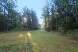 0 Highway 641 S - Photo 14