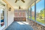 524 Country Club Drive - Photo 11