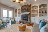 5317 Big East Fork Rd - Photo 16