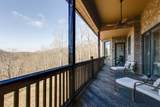 5317 Big East Fork Rd - Photo 40