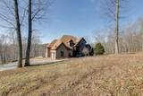 5317 Big East Fork Rd - Photo 46