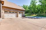 5317 Big East Fork Rd - Photo 47