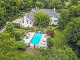 2120 Valley Brook Rd - Photo 2