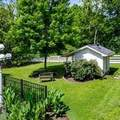 2120 Valley Brook Rd - Photo 44