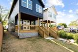 2128 14th Ave - Photo 5