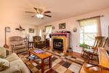 185 Willow Oaks Dr - Photo 4