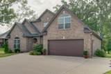 1010 Lily Ann Ct - Photo 4
