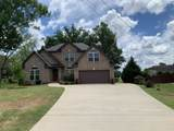 1010 Lily Ann Ct - Photo 45