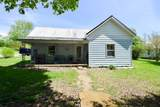 1134 Pleasant Grove Rd - Photo 2