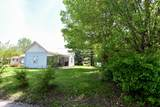 1134 Pleasant Grove Rd - Photo 5