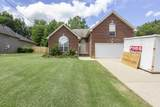 2938 Greentree Dr - Photo 1