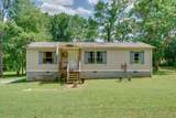 9975 Ligon Love Rd - Photo 25