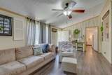9975 Ligon Love Rd - Photo 4