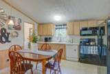9975 Ligon Love Rd - Photo 7