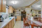 9975 Ligon Love Rd - Photo 8